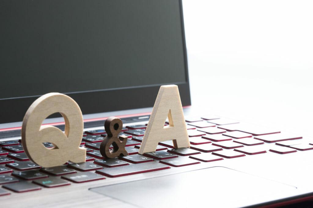 Q&A IT