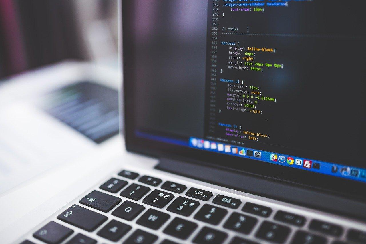 CCS プログラミング