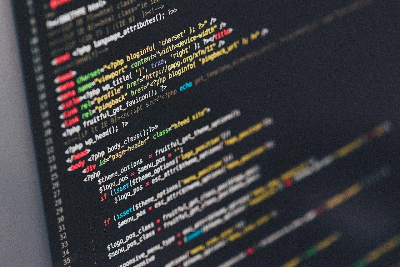 code, code editor, coding