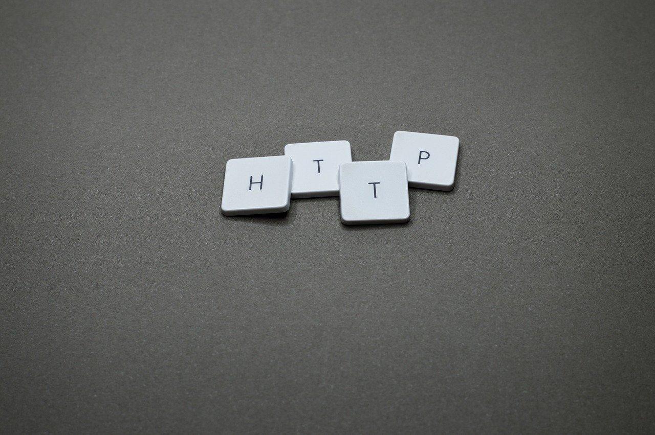 http, keyboard, key