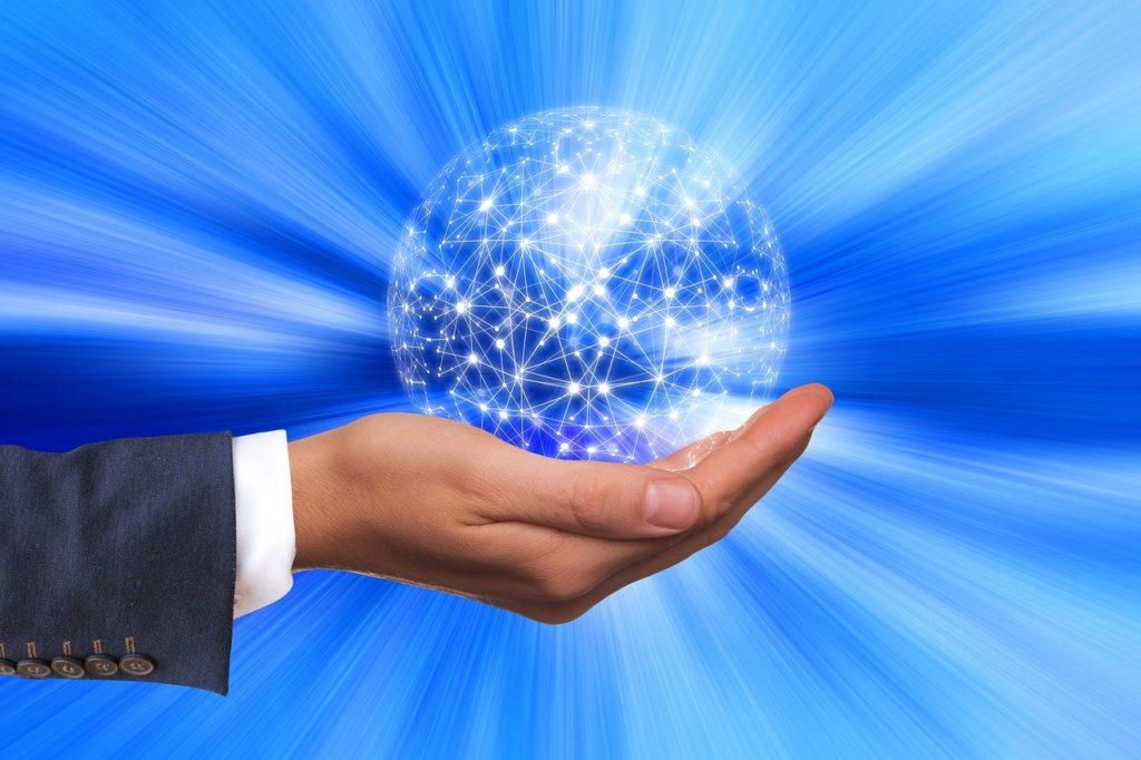 システム,ウェブ,デジタル化