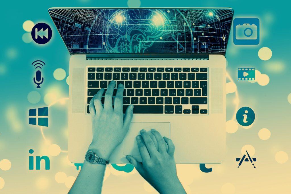 laptop-3459925_1920