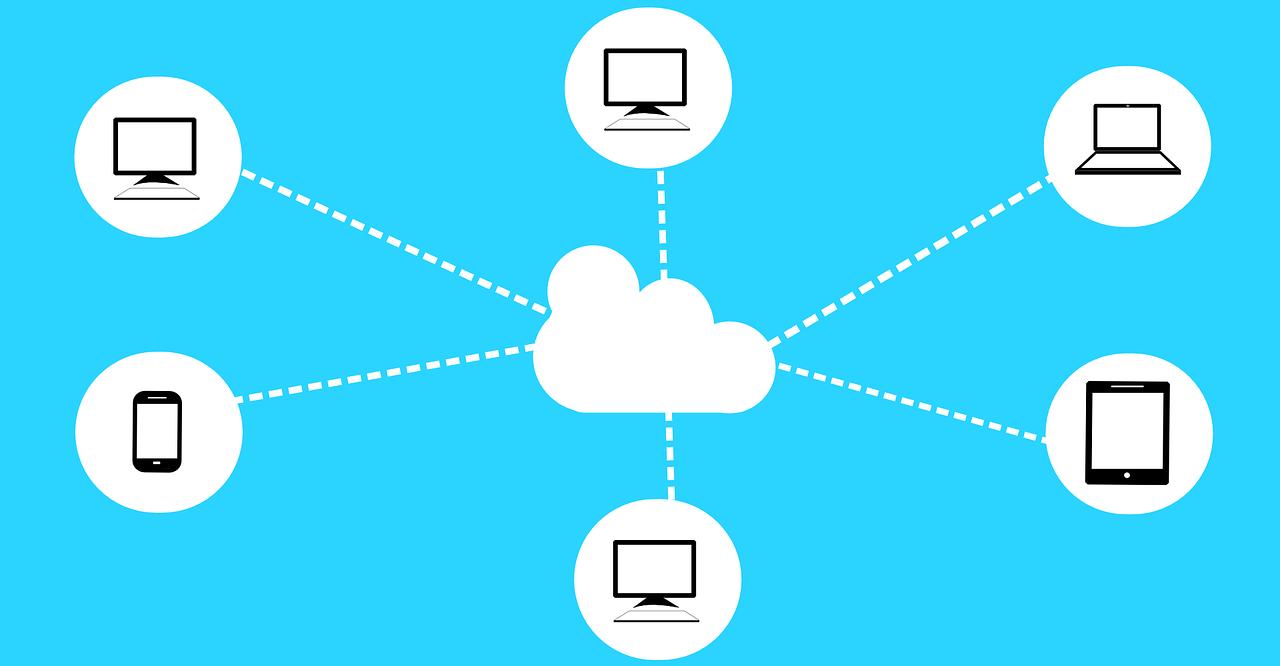 cloud computing, cloud system, cloud
