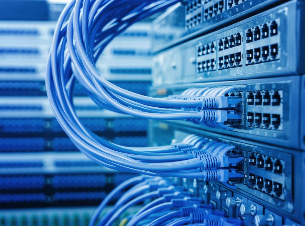 情報処理、ネットワーク