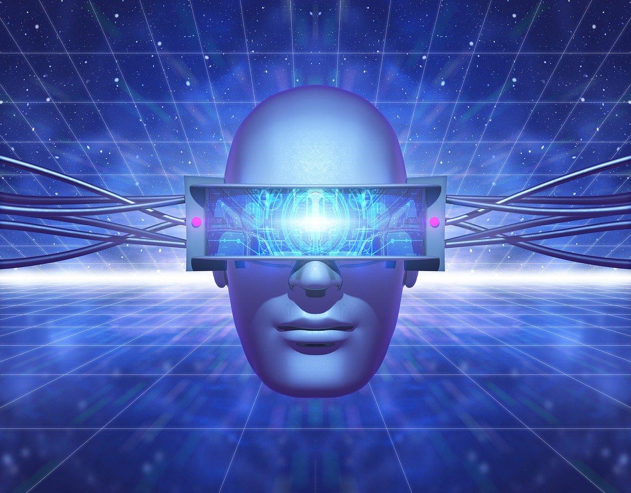 ai, future, intelligence