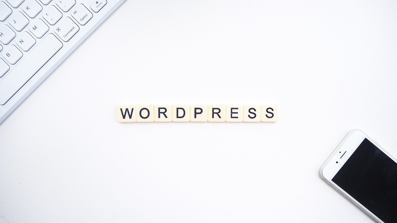 wordpress, blog, blogging
