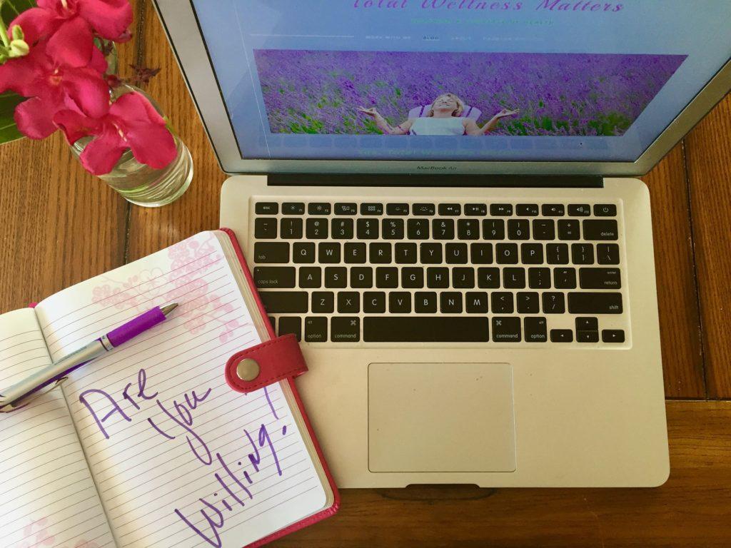 blogging-1805004_1920
