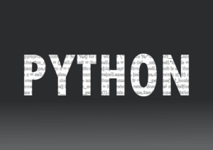 Pythona