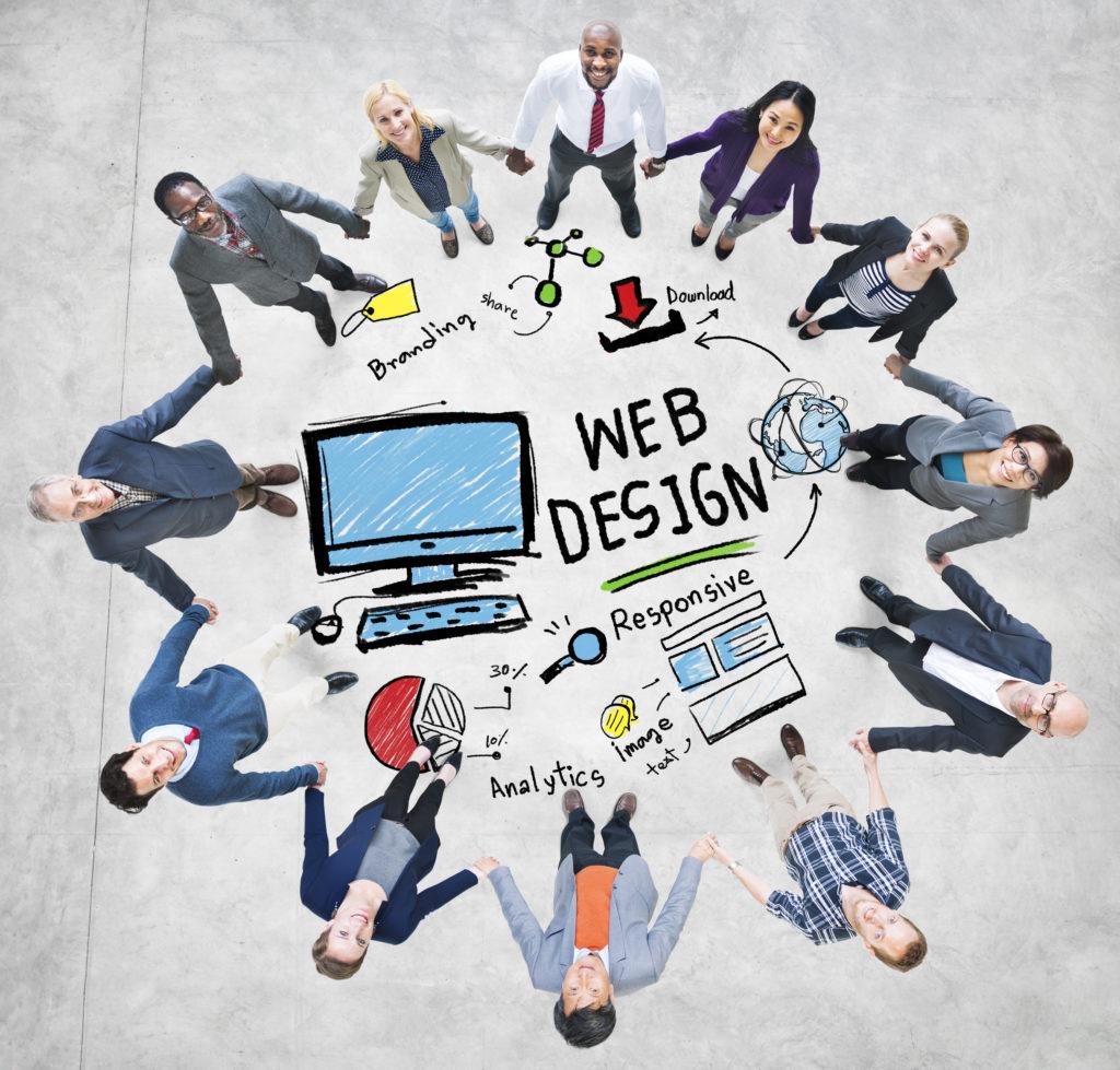 コンテンツ創造性デジタル グラフィック レイアウト ウェブ デザイン web ページ コンセプト
