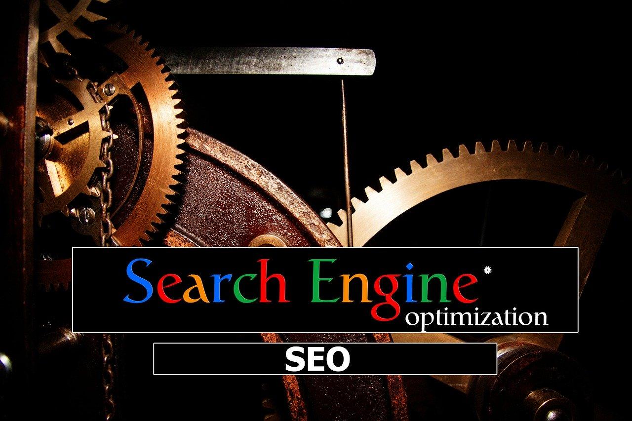 seo, google, search engine optimization