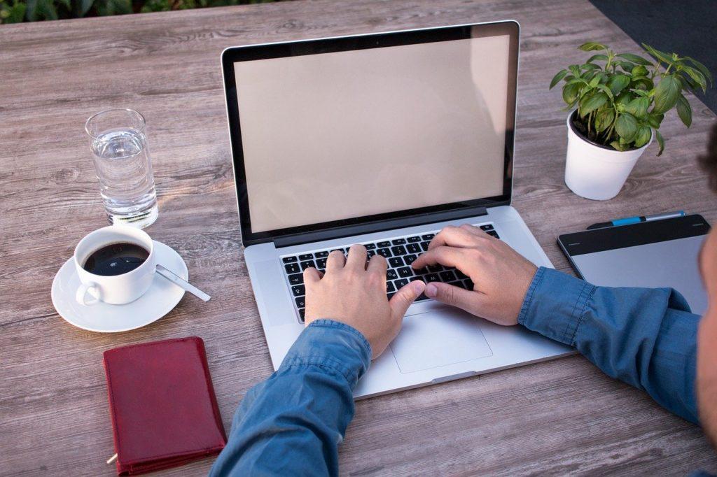 ホーム オフィス,プログラミング,プログラマ