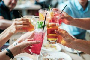 飲み物,アルコール,カクテル