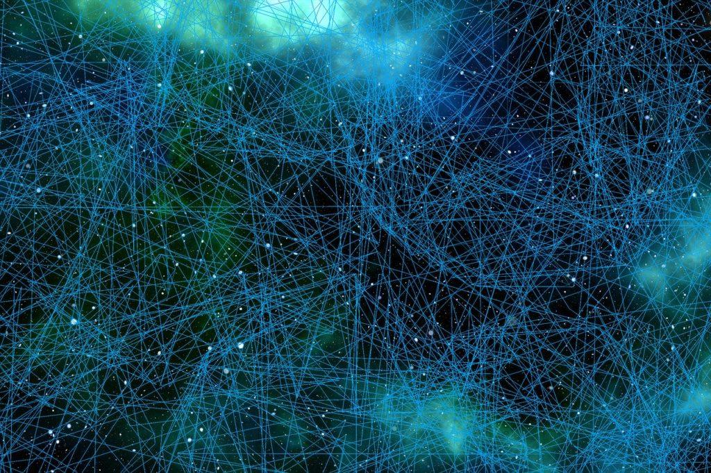 システム,ウェブ,ネットワーク