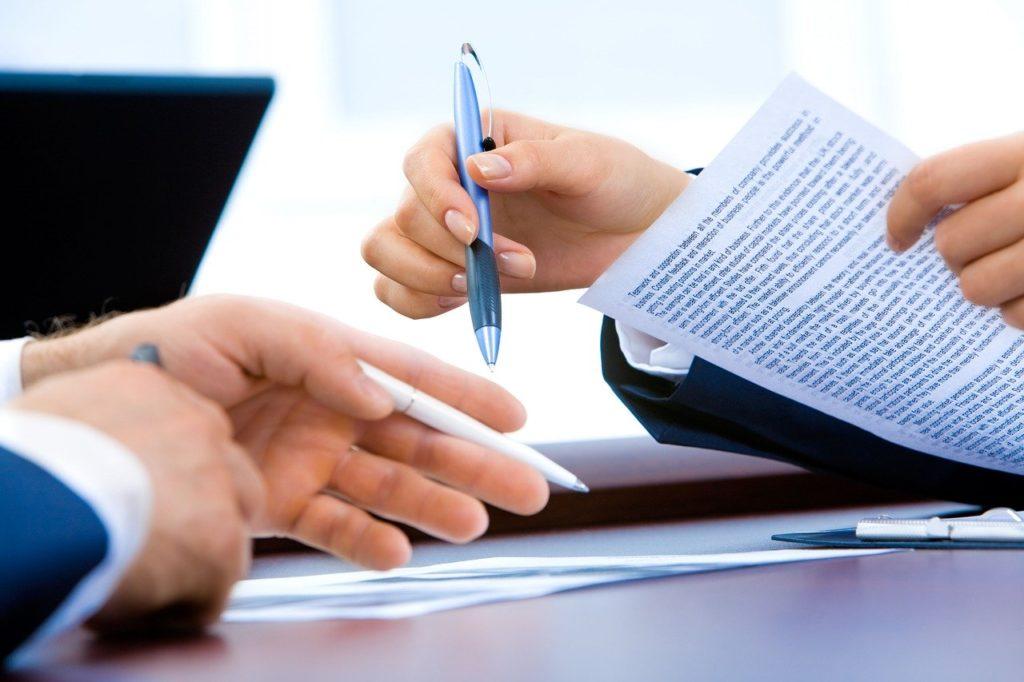 オフィス,手,書き込み