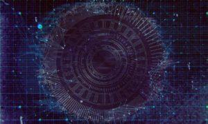 ネットワーク,データ,接続