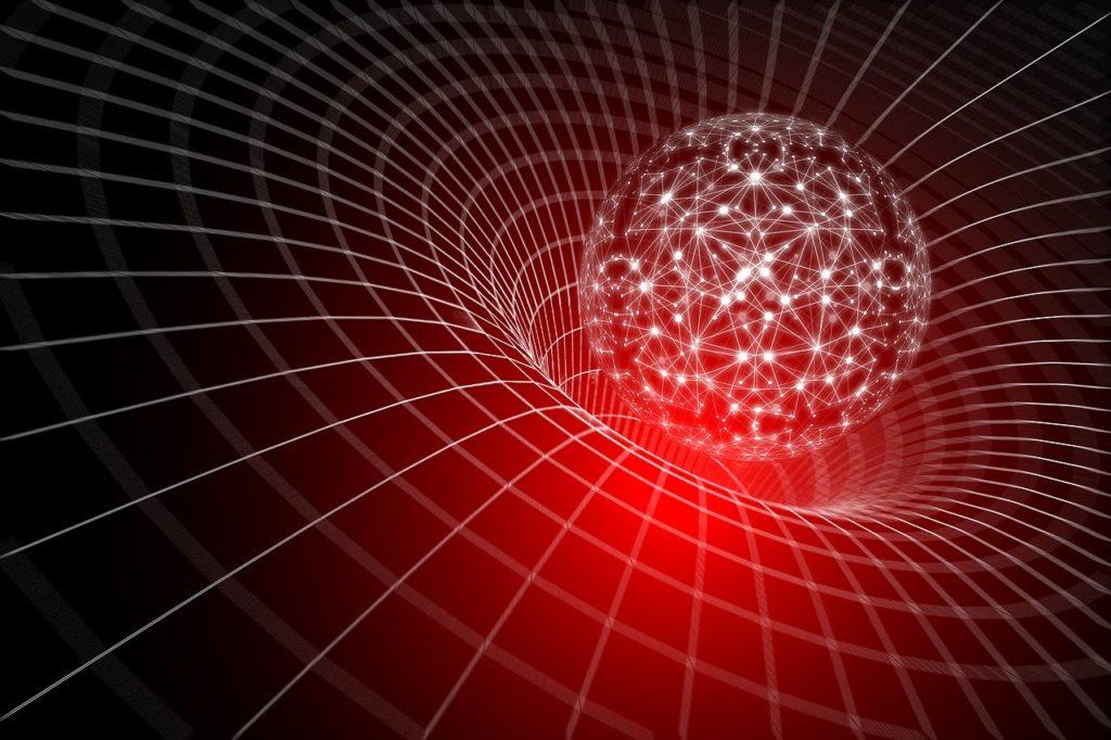 ネットワーク,接続,通信