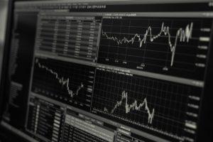 株式,取引,監視