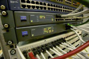 ネットワーク,接続,pc
