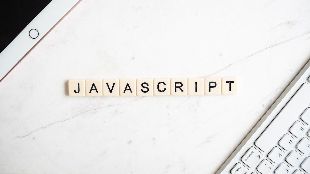 javascript, programmer, code