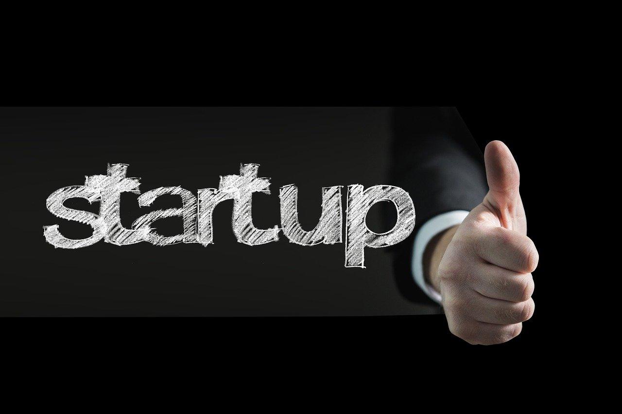 startup, start up, growth hacking