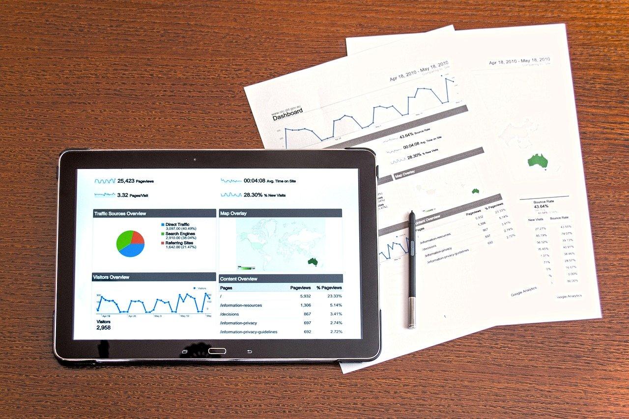 analysis, analytics, business